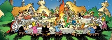 banquete_0