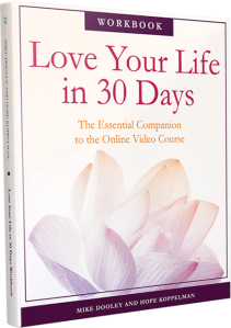 love-your-life-3d-book4