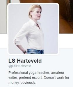 lsh-profile-twitter