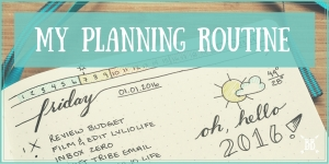 my-planning-routine-1