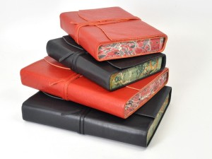 journals-personalized-roma-lussa-leather-journal-3