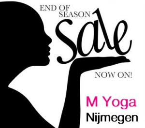 end-of-season-sales