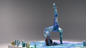 meghan-currie-creating-art-with-yoga