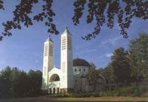 kerk_heilig_landstichting