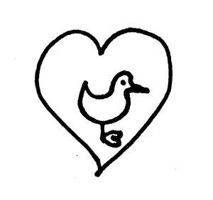 cropped-logo-liefdeseend.jpg